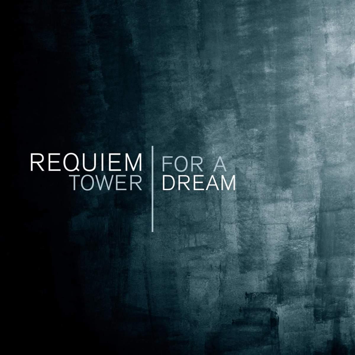 Requiem for a Tower Dream