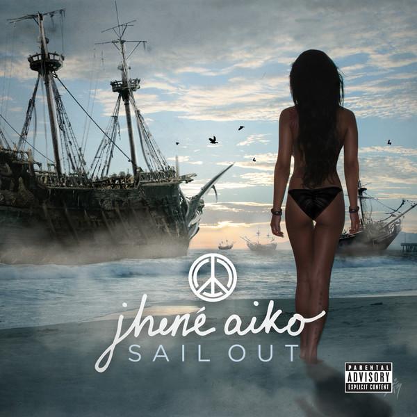 sail-out